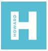Howard Group