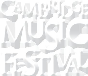 Cambridge Music Festival