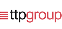 TTP Group