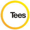Tees Law