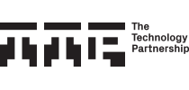 TTP Plc